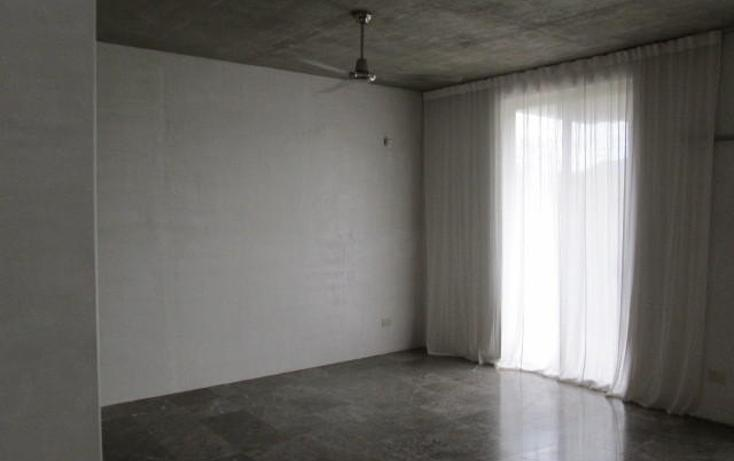 Foto de casa en venta en  , zona central, la paz, baja california sur, 1254677 No. 10