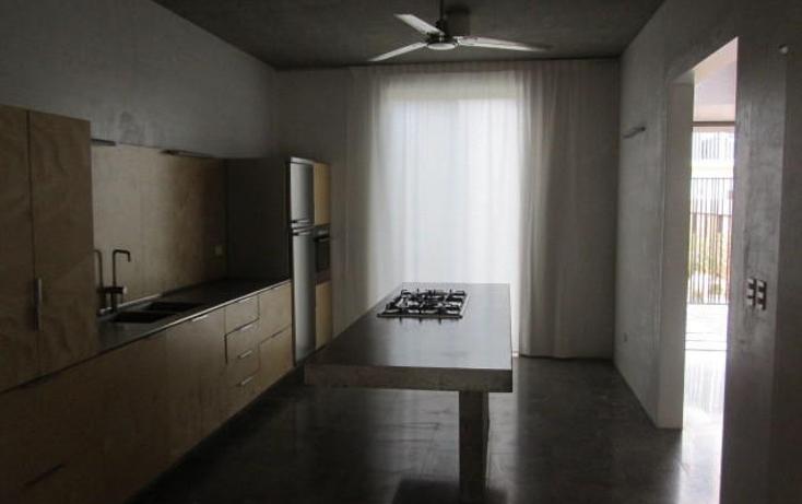Foto de casa en venta en  , zona central, la paz, baja california sur, 1254677 No. 11