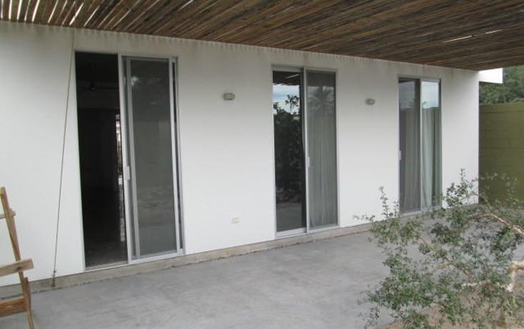 Foto de casa en venta en  , zona central, la paz, baja california sur, 1254677 No. 13