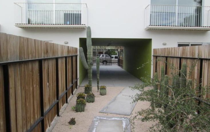 Foto de casa en venta en  , zona central, la paz, baja california sur, 1254677 No. 14