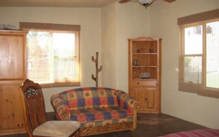 Foto de casa en venta en  , zona central, la paz, baja california sur, 1259925 No. 02