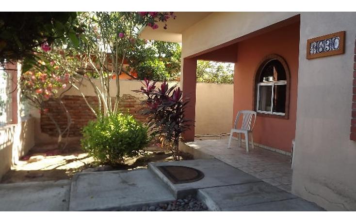 Foto de casa en venta en  , zona central, la paz, baja california sur, 1259925 No. 07