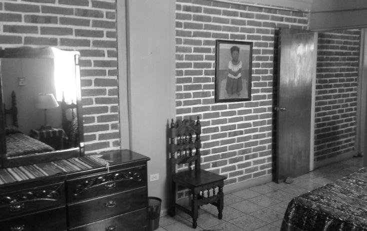 Foto de departamento en renta en  , zona central, la paz, baja california sur, 1265019 No. 07
