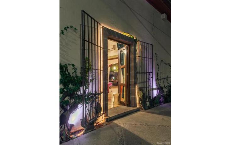 Foto de local en venta en  , zona central, la paz, baja california sur, 1280491 No. 04