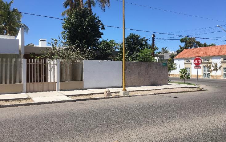 Foto de casa en venta en  , zona central, la paz, baja california sur, 1291995 No. 03