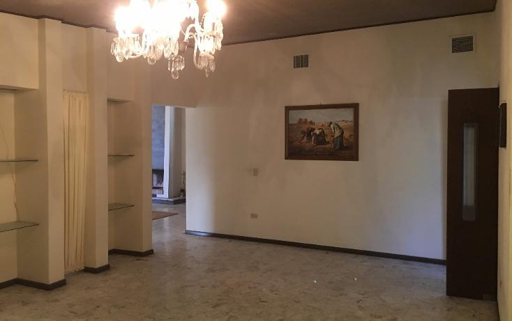 Foto de casa en venta en  , zona central, la paz, baja california sur, 1291995 No. 10