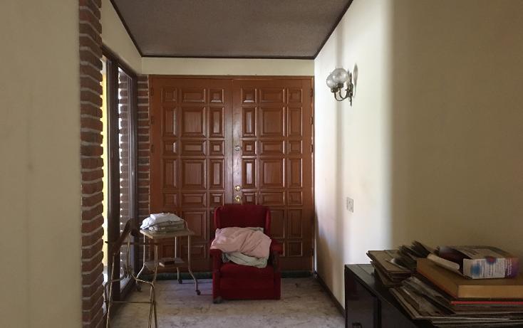 Foto de casa en venta en  , zona central, la paz, baja california sur, 1291995 No. 14
