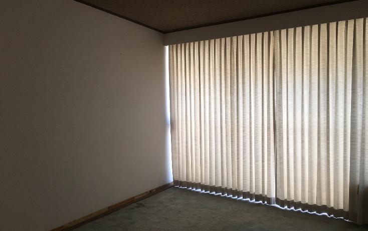 Foto de casa en venta en  , zona central, la paz, baja california sur, 1291995 No. 19