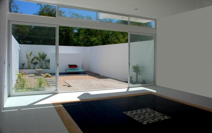 Foto de casa en venta en  , zona central, la paz, baja california sur, 1293817 No. 02