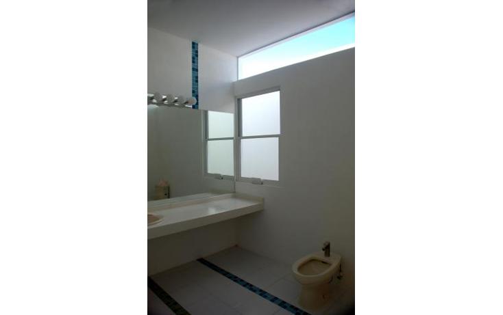 Foto de casa en venta en  , zona central, la paz, baja california sur, 1293817 No. 05