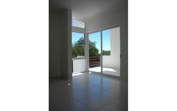 Foto de casa en venta en  , zona central, la paz, baja california sur, 1293817 No. 06
