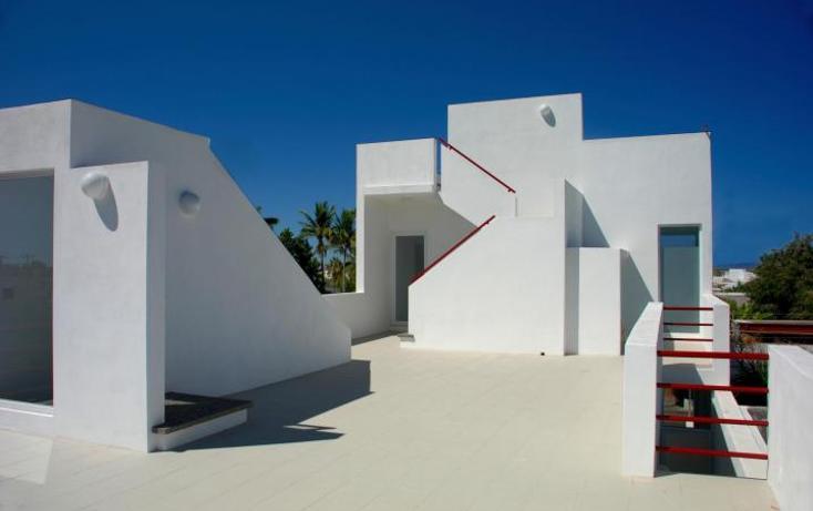 Foto de casa en venta en  , zona central, la paz, baja california sur, 1293817 No. 08