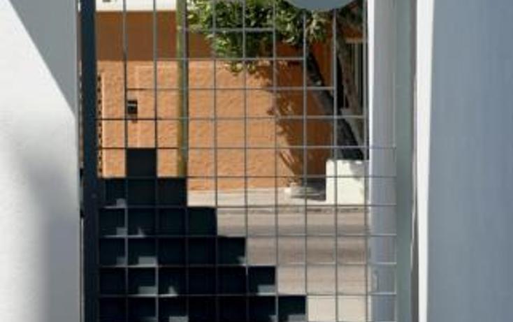 Foto de casa en venta en, zona central, la paz, baja california sur, 1293817 no 09