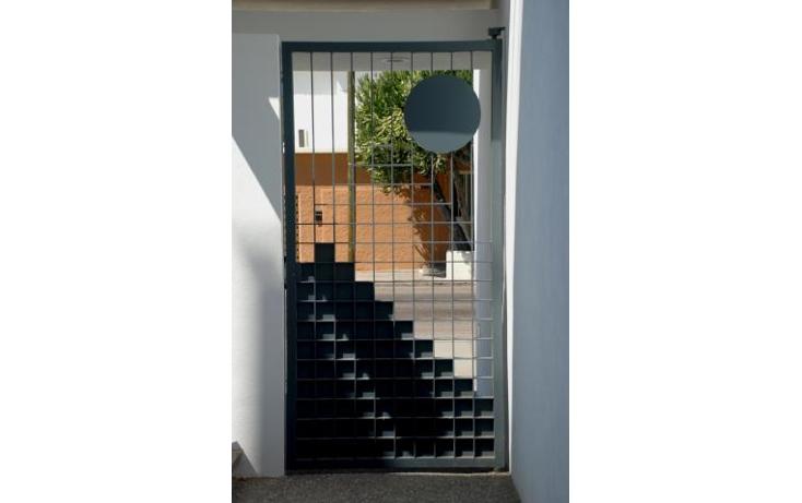 Foto de casa en venta en  , zona central, la paz, baja california sur, 1293817 No. 09