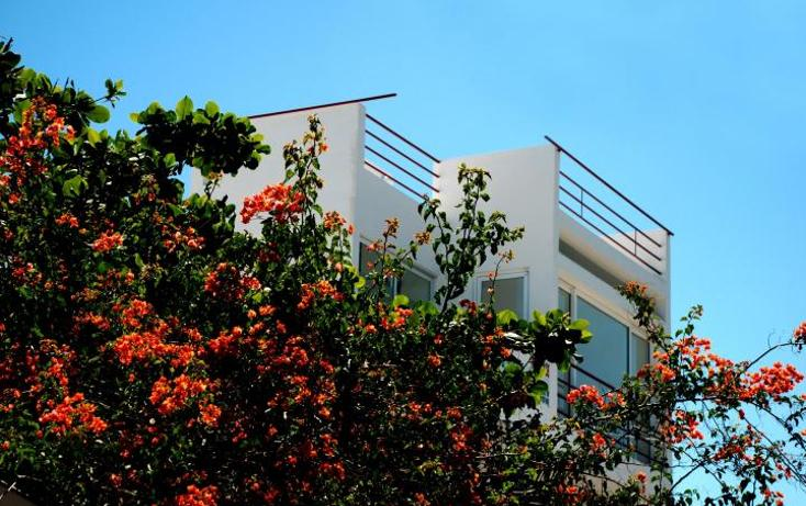 Foto de casa en venta en  , zona central, la paz, baja california sur, 1293817 No. 12