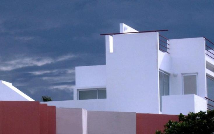 Foto de casa en venta en  , zona central, la paz, baja california sur, 1293817 No. 14
