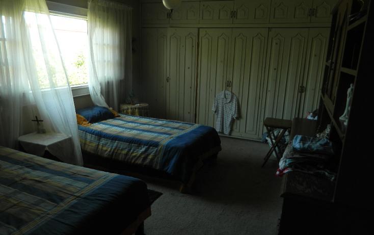 Foto de casa en venta en  , zona central, la paz, baja california sur, 1302941 No. 02