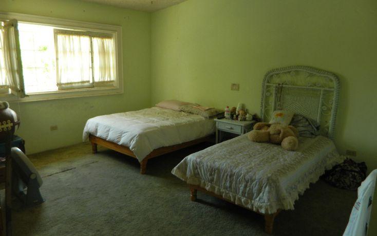 Foto de casa en venta en, zona central, la paz, baja california sur, 1302941 no 04