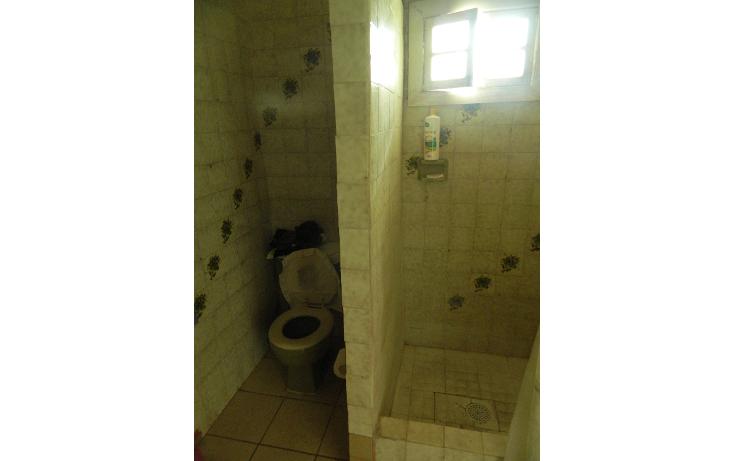 Foto de casa en venta en  , zona central, la paz, baja california sur, 1302941 No. 06