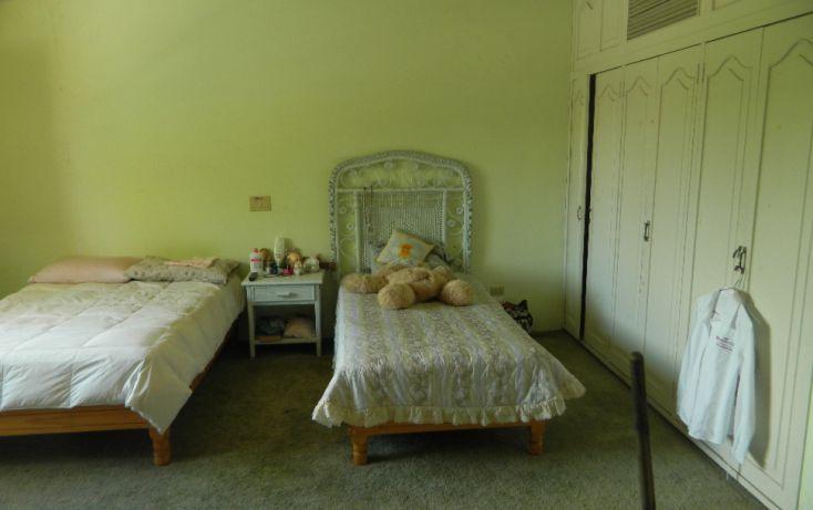 Foto de casa en venta en, zona central, la paz, baja california sur, 1302941 no 07