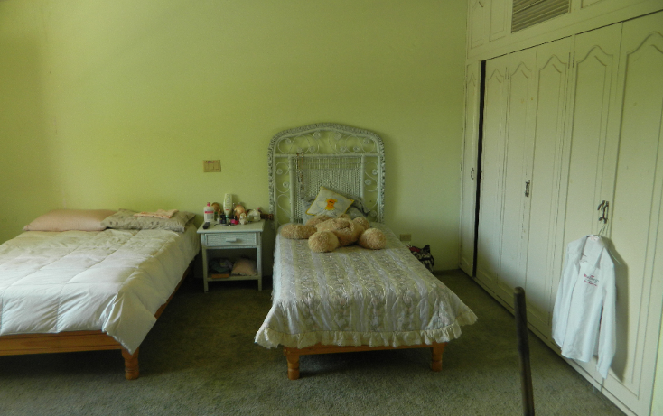Foto de casa en venta en  , zona central, la paz, baja california sur, 1302941 No. 07