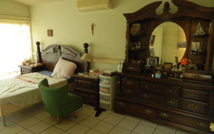 Foto de casa en venta en  , zona central, la paz, baja california sur, 1302941 No. 08