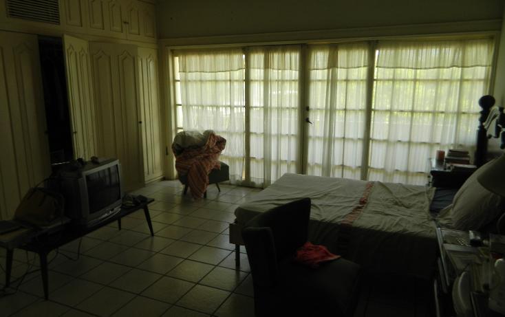 Foto de casa en venta en  , zona central, la paz, baja california sur, 1302941 No. 09