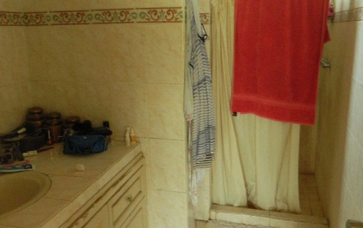 Foto de casa en venta en, zona central, la paz, baja california sur, 1302941 no 10