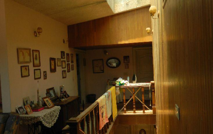 Foto de casa en venta en, zona central, la paz, baja california sur, 1302941 no 11