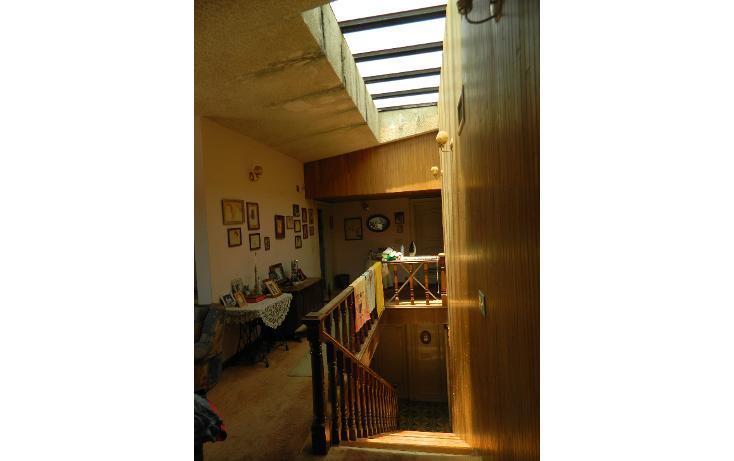 Foto de casa en venta en  , zona central, la paz, baja california sur, 1302941 No. 11