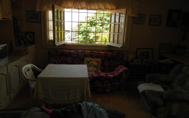 Foto de casa en venta en  , zona central, la paz, baja california sur, 1302941 No. 12