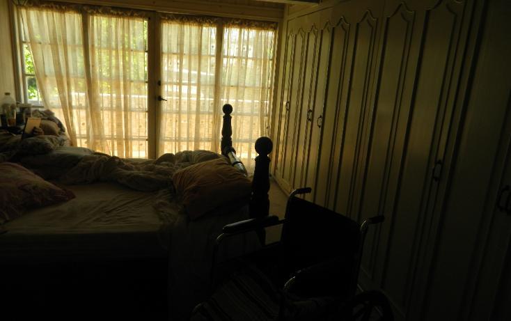 Foto de casa en venta en  , zona central, la paz, baja california sur, 1302941 No. 13