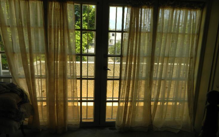 Foto de casa en venta en  , zona central, la paz, baja california sur, 1302941 No. 14
