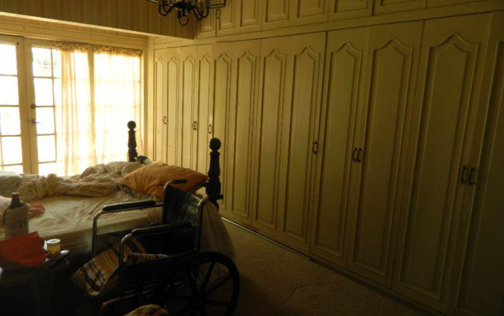 Foto de casa en venta en, zona central, la paz, baja california sur, 1302941 no 15