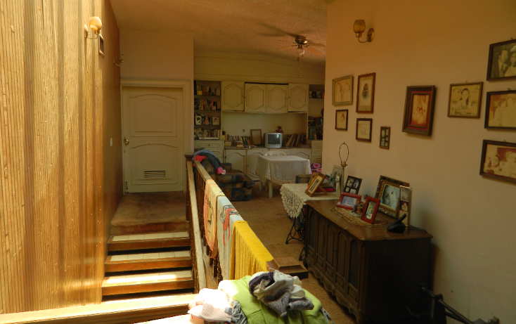 Foto de casa en venta en  , zona central, la paz, baja california sur, 1302941 No. 19