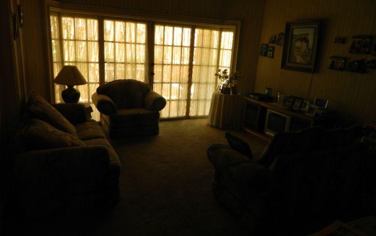 Foto de casa en venta en, zona central, la paz, baja california sur, 1302941 no 20