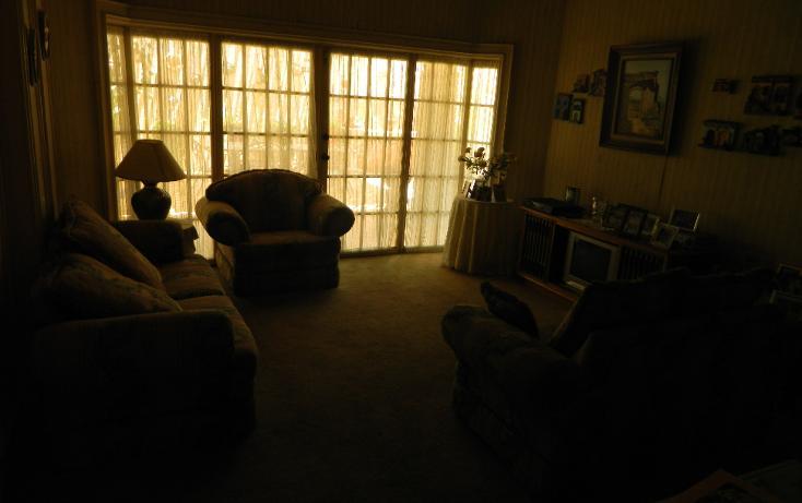 Foto de casa en venta en  , zona central, la paz, baja california sur, 1302941 No. 20