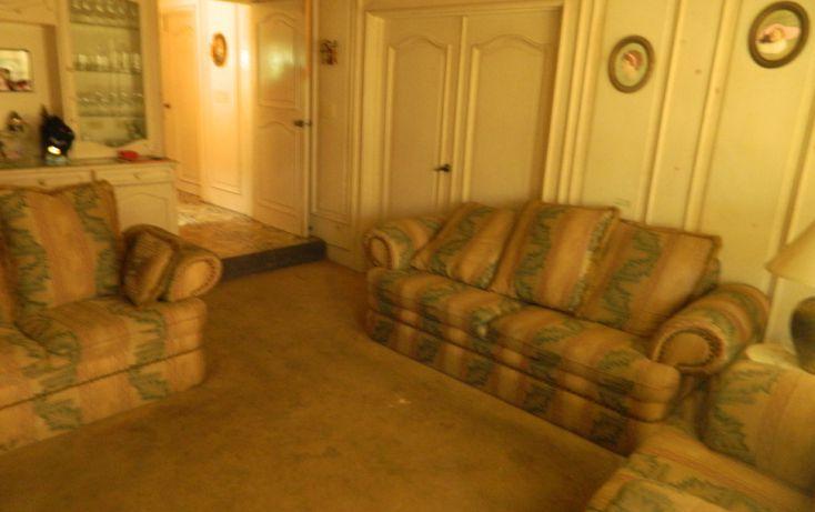 Foto de casa en venta en, zona central, la paz, baja california sur, 1302941 no 21
