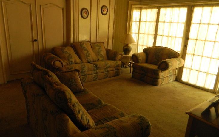 Foto de casa en venta en  , zona central, la paz, baja california sur, 1302941 No. 22
