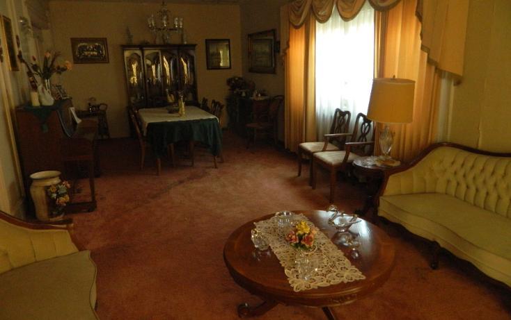 Foto de casa en venta en  , zona central, la paz, baja california sur, 1302941 No. 23