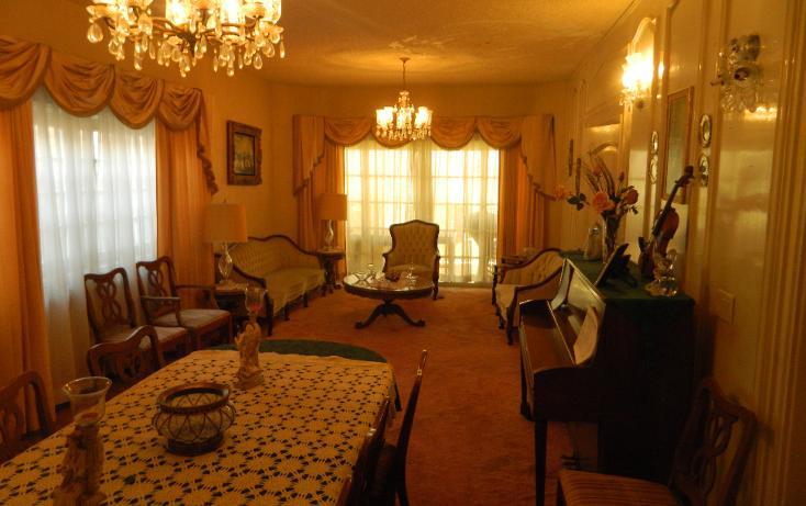 Foto de casa en venta en  , zona central, la paz, baja california sur, 1302941 No. 24