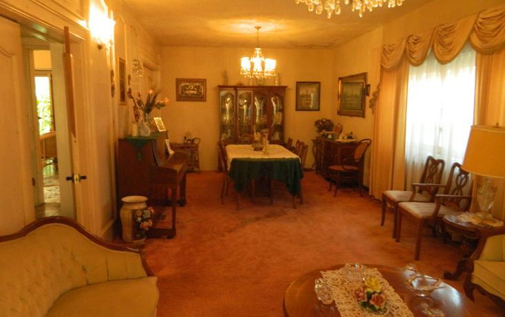 Foto de casa en venta en  , zona central, la paz, baja california sur, 1302941 No. 25