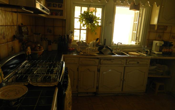 Foto de casa en venta en  , zona central, la paz, baja california sur, 1302941 No. 26