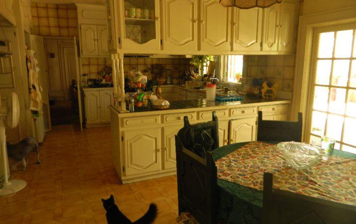 Foto de casa en venta en, zona central, la paz, baja california sur, 1302941 no 27