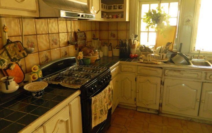 Foto de casa en venta en, zona central, la paz, baja california sur, 1302941 no 28
