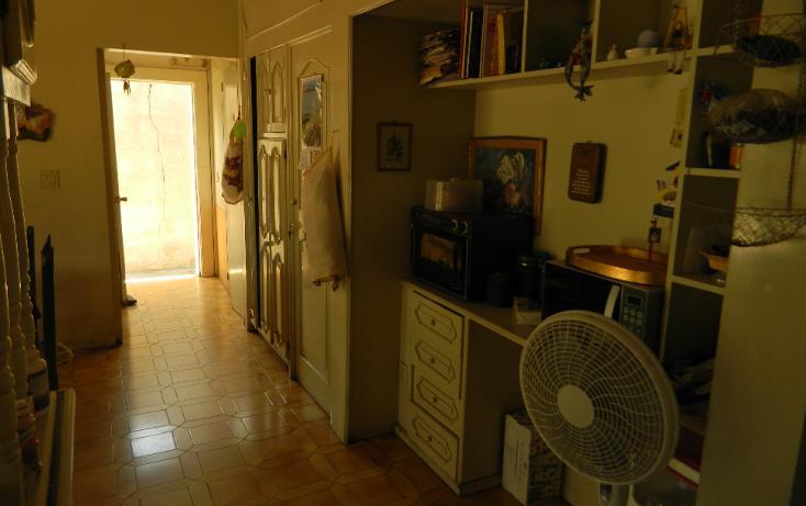 Foto de casa en venta en  , zona central, la paz, baja california sur, 1302941 No. 29