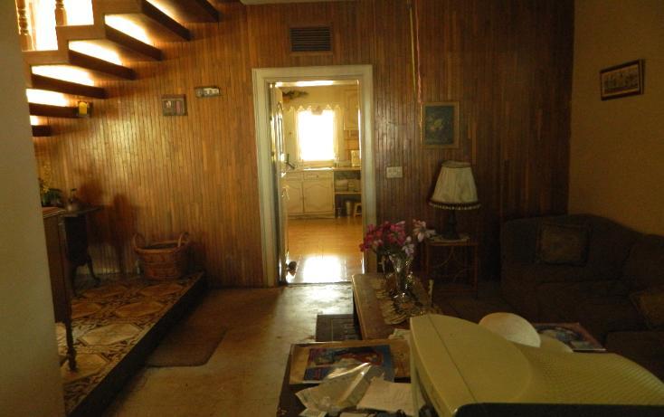 Foto de casa en venta en  , zona central, la paz, baja california sur, 1302941 No. 30