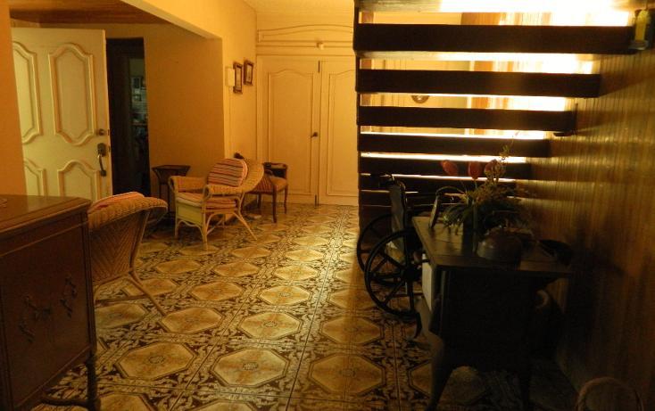 Foto de casa en venta en  , zona central, la paz, baja california sur, 1302941 No. 31