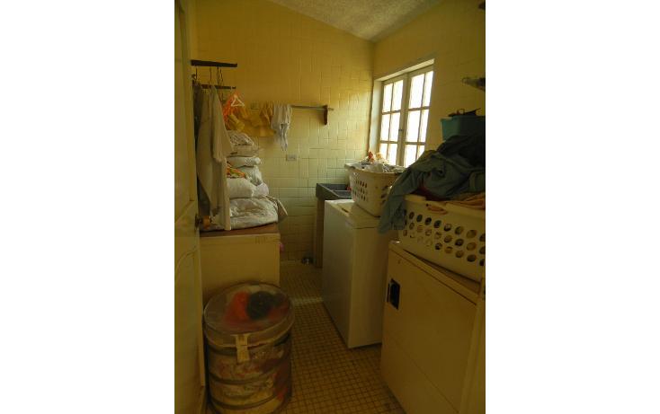 Foto de casa en venta en  , zona central, la paz, baja california sur, 1302941 No. 32