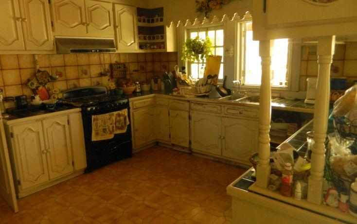 Foto de casa en venta en, zona central, la paz, baja california sur, 1302941 no 33